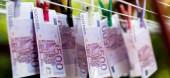 Tăng cường phòng, chống rửa tiền trong hệ thống ngân hàng