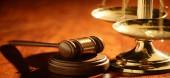 Cần thể chế hóa nguyên tắc tranh tụng trong Bộ luật tố tụng hình sự (sửa đổi)