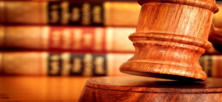 Số hóa các quyết định xử phạt vi phạm hành chính
